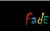 Fade Gear