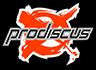 Prodiscus
