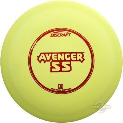 Discraft D Avenger-SS