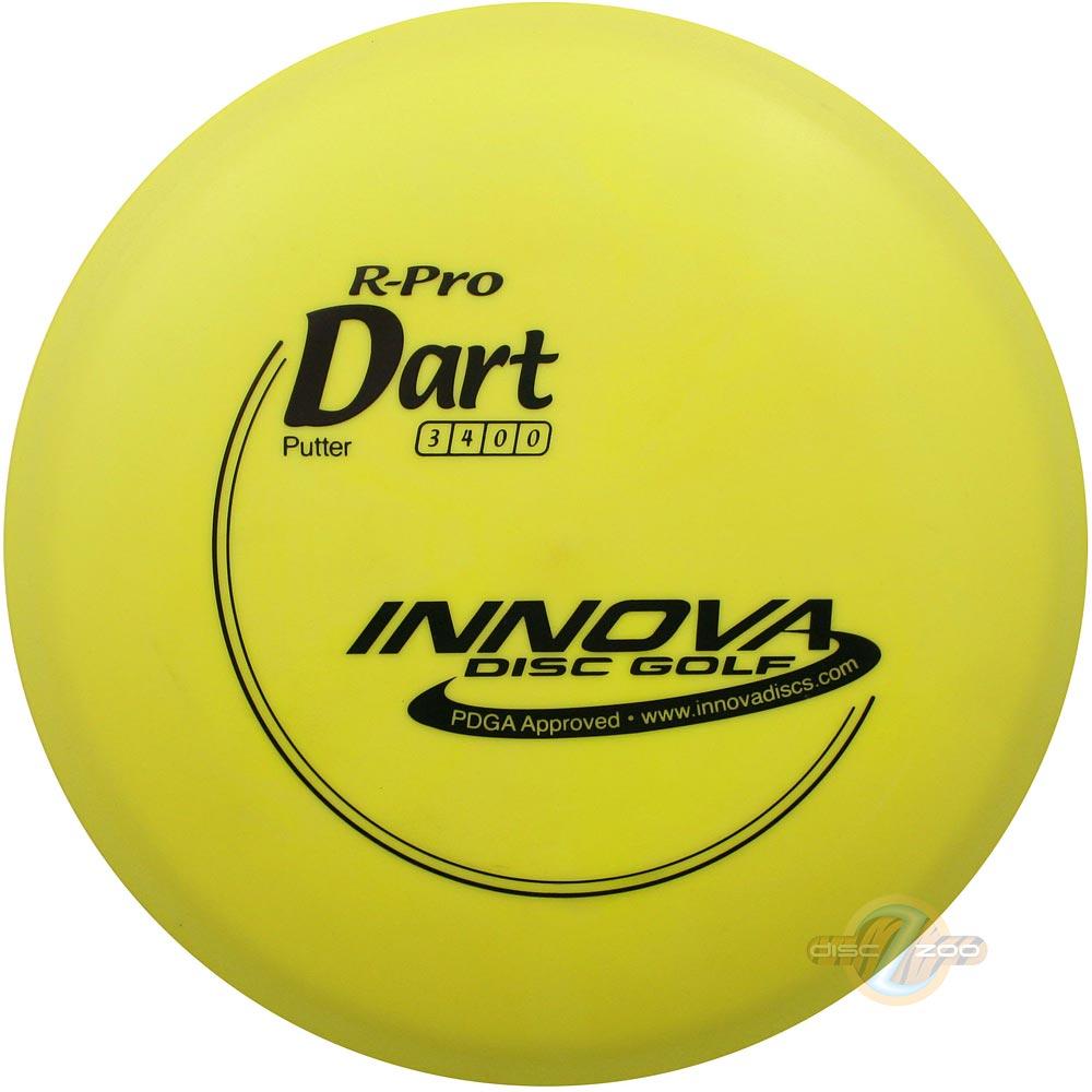 Innova R-Pro Dart
