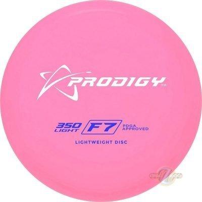 Prodigy 350Light F7