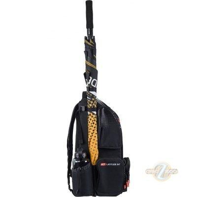 Latitude 64 Luxury Bag E4 - umbrella