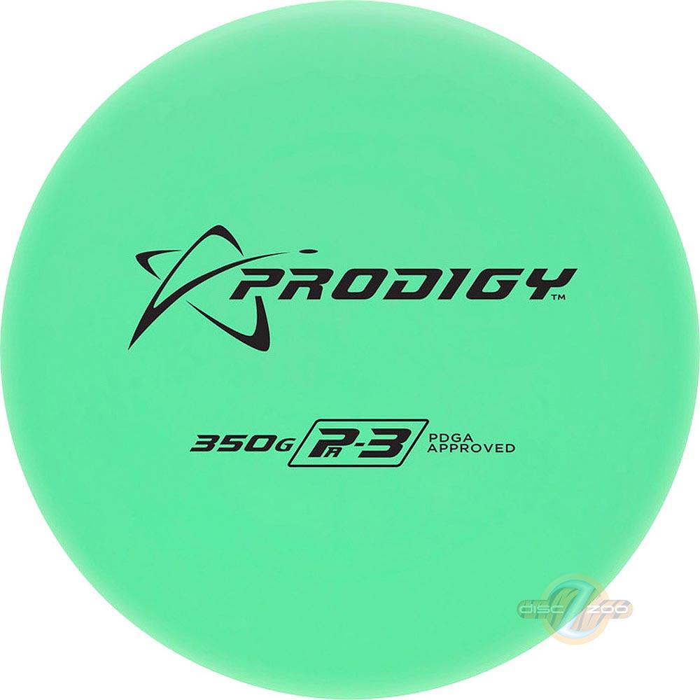 Prodigy 350G PA3