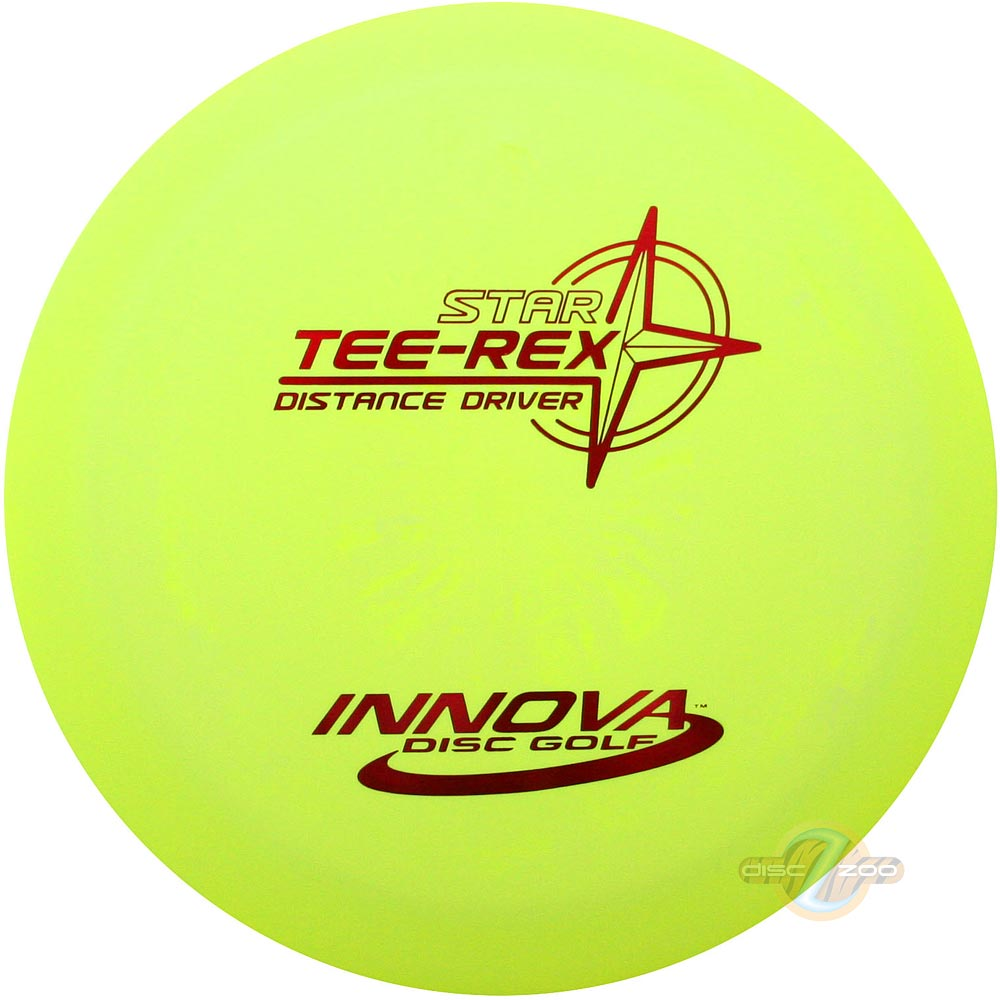 INNOVA TEEREX DISTANCE WINDOWS 7 64BIT DRIVER