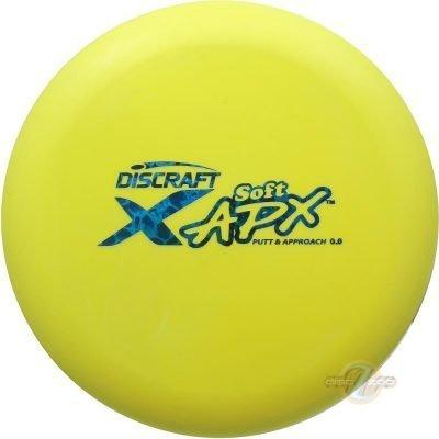 Discraft X Soft APX