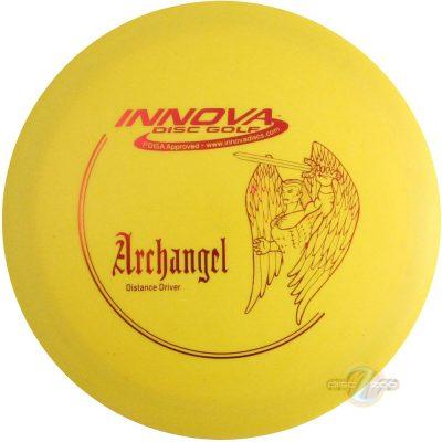 Innova DX Archangel