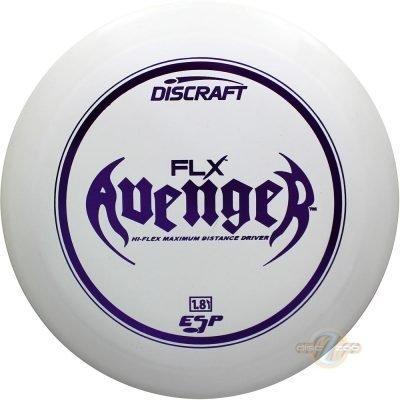 Discraft FLX Avenger