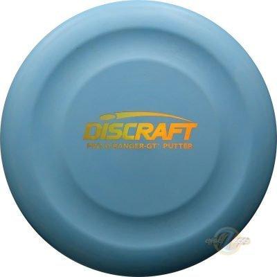 Discraft Pro D Banger-GT