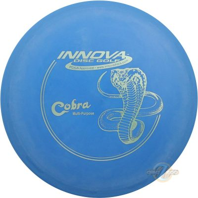 Innova DX Cobra