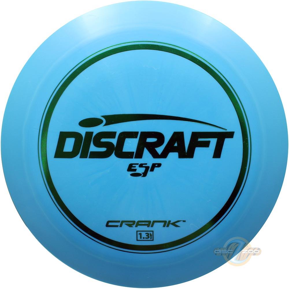 Discraft ESP Crank