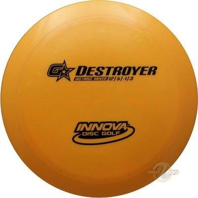 Innova GStar Destroyer