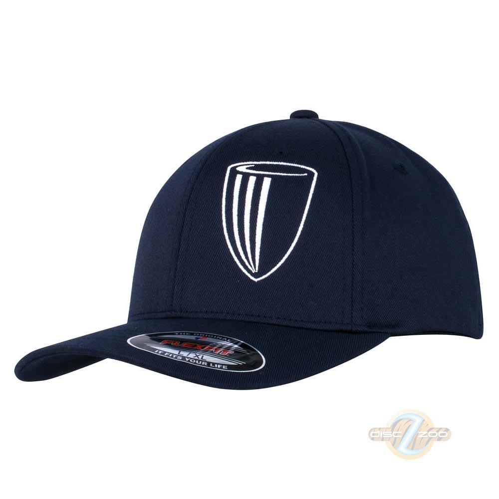 DGA Standard Cap