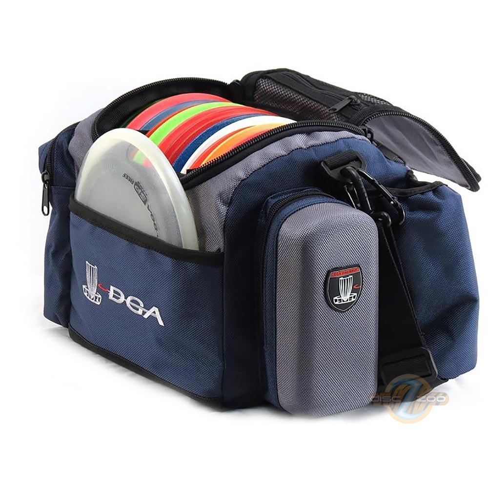 DGA Shield Bag