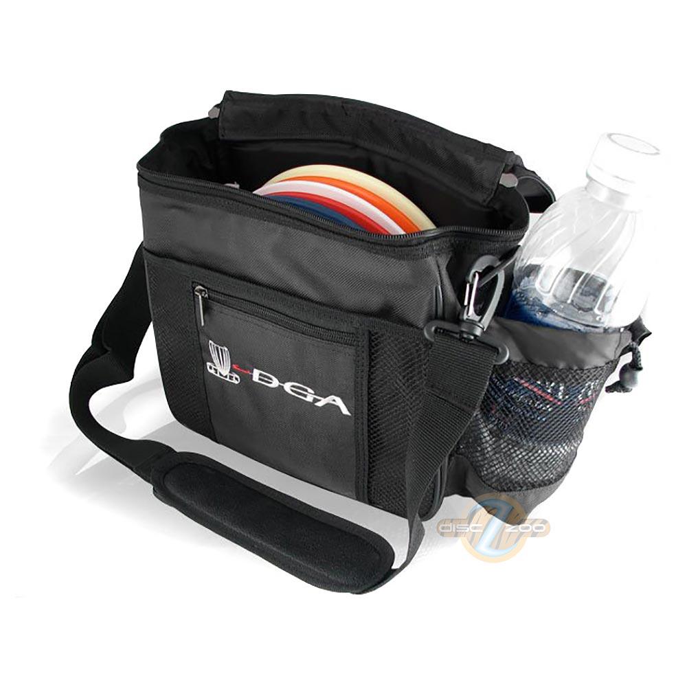 DGA Starter Bag