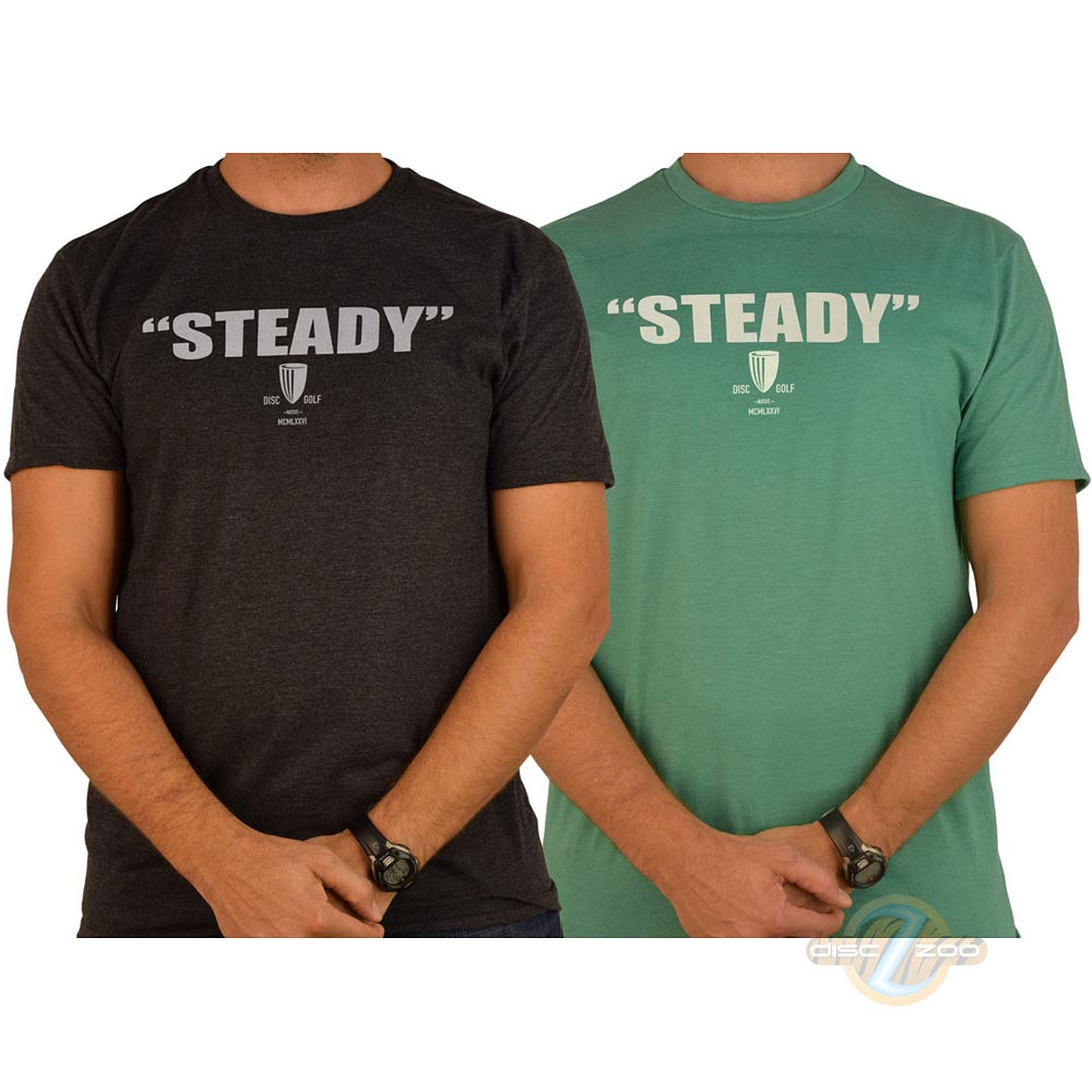 DGA Steady T-Shirt