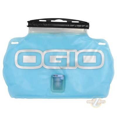 Dynamic Discs Ranger H20 Bladder