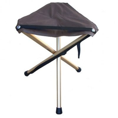 Fade Gear Third Leg Stool