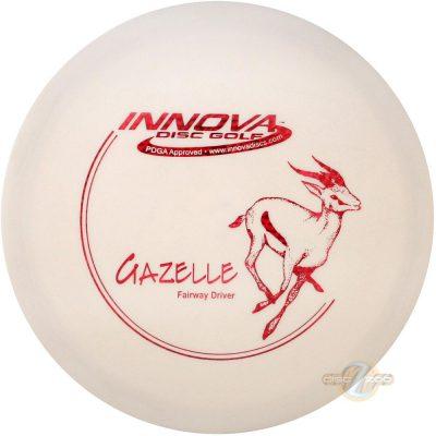 Innova DX Gazelle