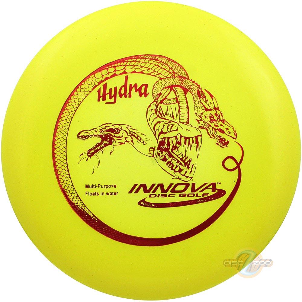 Innova DX Hydra
