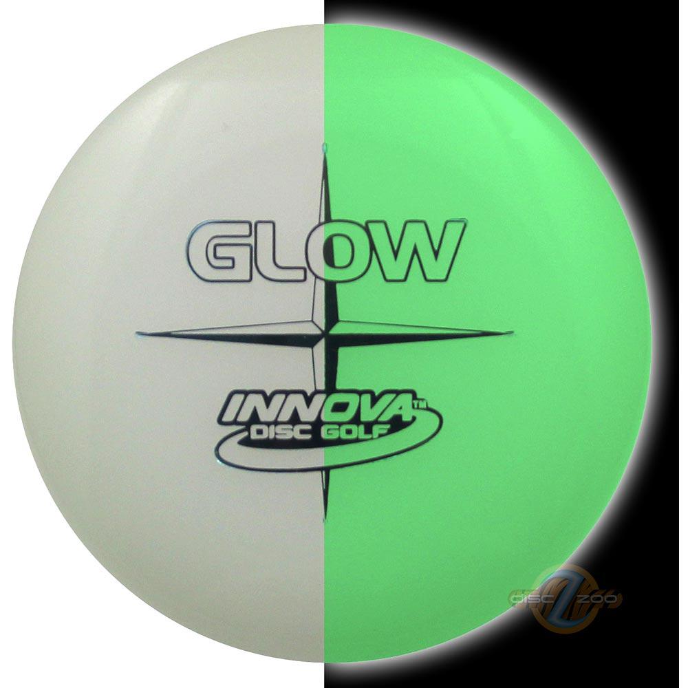 Innova Glow Mini