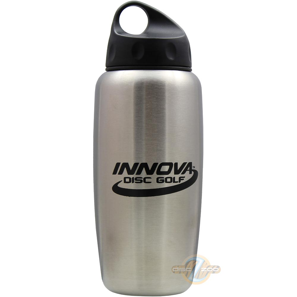Innova Stainless Steel Water Bottle
