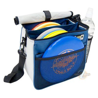 Innova Starter Bag Blue