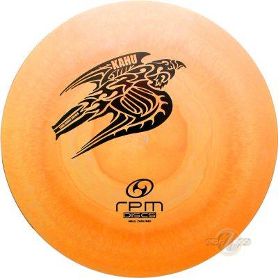 RPM Discs Atomic Kahu