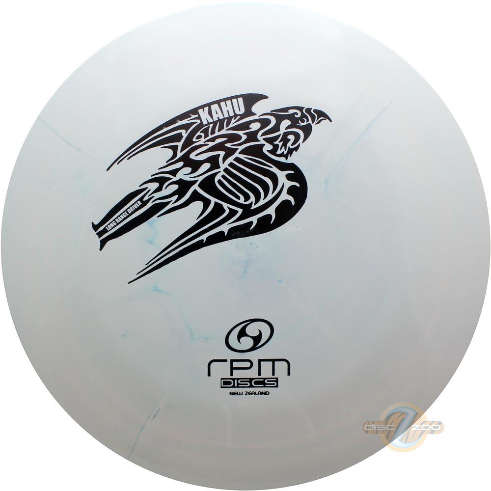 RPM Atomic Kahu XG