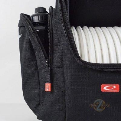 Latitude 64 Core Pro Bag - Bottle Pocket