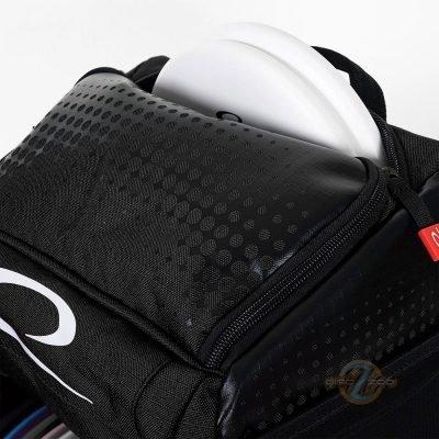 Latitude 64 Core Pro Bag - Putter Pocket