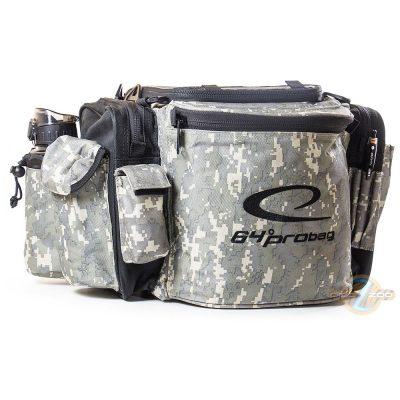 Latitude 64 Pro Bag Arctic Camo