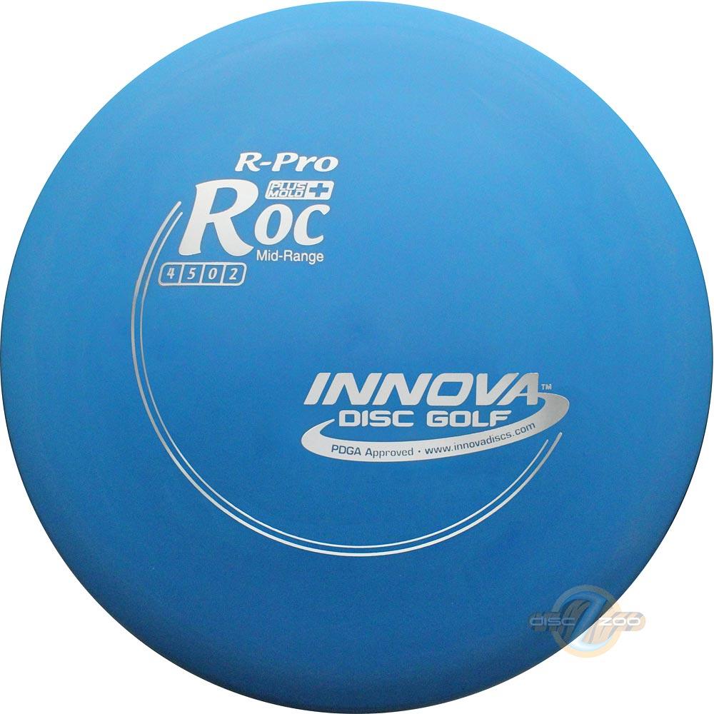 Innova R-Pro Roc Plus