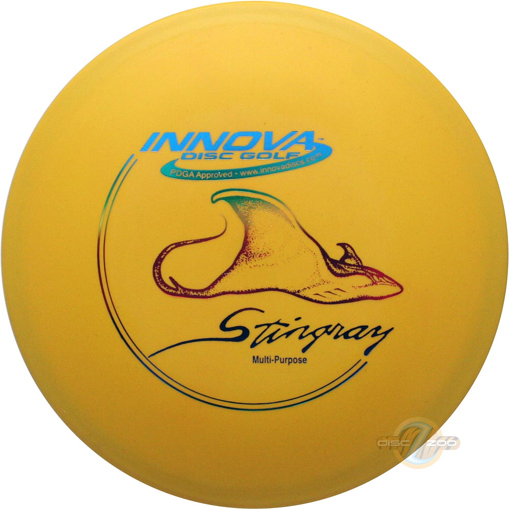 Innova DX Stingray