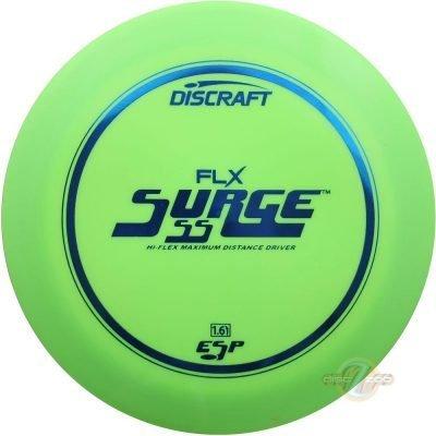 Discraft FLX Surge SS